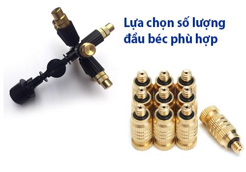 may-bom-phun-suong-tot-1