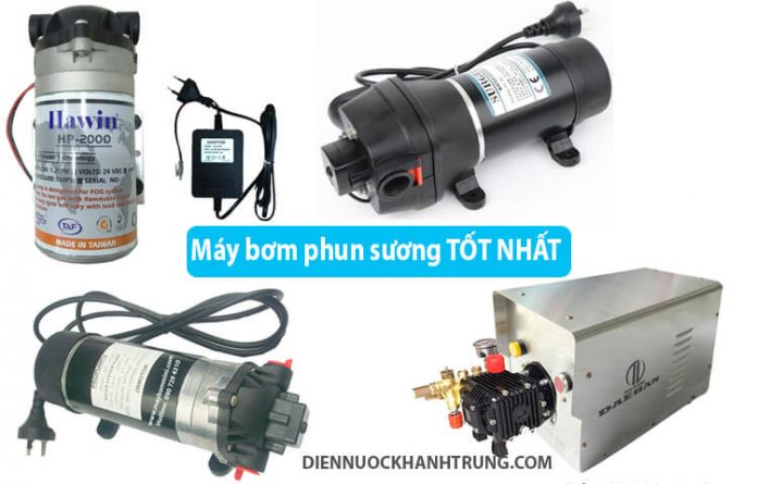 may-bom-phun-suong-tot (1)