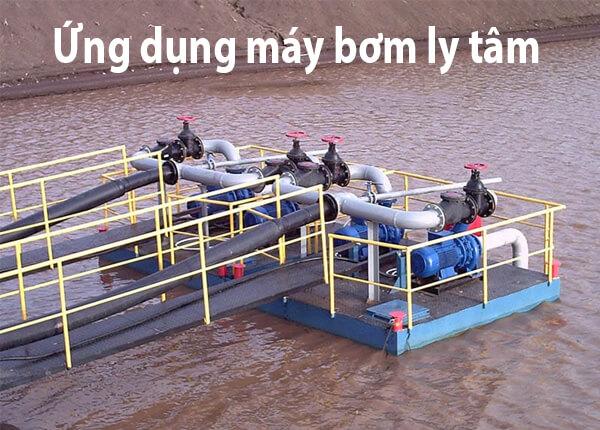 ung-dung-may-bom-ly-tam (1)