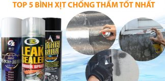 binh-xit-chong-tham-tot-nhat (1)